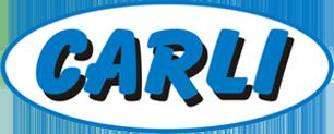 Carli – Produzione macchine agricole, agricultural machinery manufacturing